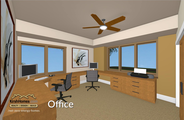 Office fb
